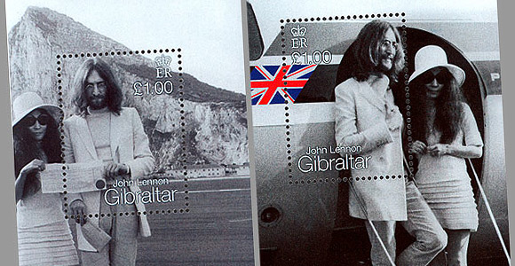 http://www.gibraltar-stamps.com/app/final/images/skin1/products/pg111.jpg