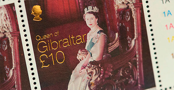 QEII Britain's Longest Reigning Monarch